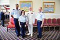Coast Guard Academy commencement 130522-G-ZX620-273.jpg