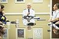 Coast Guard Air Station Elizabeth City events 130514-G-VG516-006.jpg