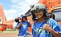 Coast Guard attends annual D.A.R.E. rally for Molokai elementary schools 160408-G-XD768-002.jpg