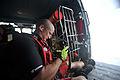 Coast Guard conducts helo hoist training 120803-G-RU729-027.jpg