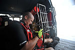 Coast Guard conducts helo hoist training 120803-G-RU729-027.jpg