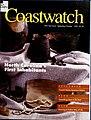 Coast watch (1979) (20632777076).jpg