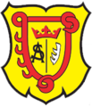 Coat of Arms of Kettler (1).png