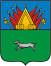 Coat of Arms of Tara (Omsk oblast) (1785).png