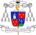 Coat of arms abbot strbak.png