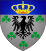 Coat of arms colmar berg luxbrg.png