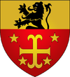 Coat of arms wilwerwiltz luxbrg.png