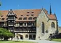 Coburg-Veste-Fürstenbau-2.jpg