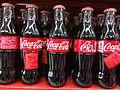 Coca-Cola bottles for Thai market.jpg