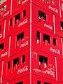Coca-Cola kratten.JPG