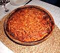 Cocina Palentina-Sopas de Rastrojo 002.JPG
