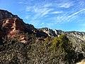 Coconino County, AZ, USA - panoramio (64).jpg