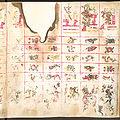 Codex Borgia page 1.jpg