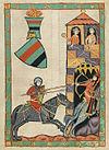 Codex Manesse Kristan von Luppin.jpg