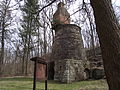Codorus Furnace - Rear.JPG