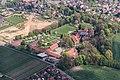 Coesfeld, Haus Hall-Marienburg -- 2014 -- 7650.jpg