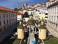 Coimbra (25699402481).jpg