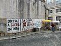 Coimbra (8125068636).jpg