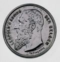 Coin BE 2F Leopold II obv NL 37.png