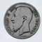 Coin BE 50c Leopold II shield obv FR 26.png