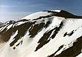 Coire Dubh Beag - geograph.org.uk - 608392.jpg