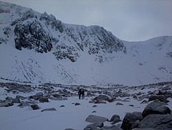 Coire an t-Sneachda in winter.jpg