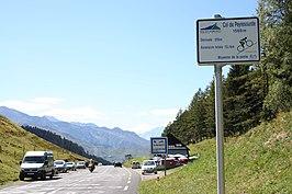 Col de Peyresourde.jpg