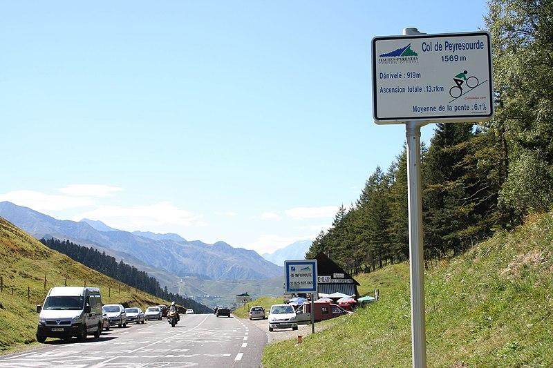 File:Col de Peyresourde.jpg