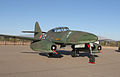 Collings Foundation's Me 262-zoom.jpg