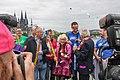 ColognePride 2011, Parade-7778.jpg