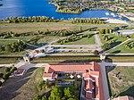 Colonia Ulpia Traiana - Aerial views -0068.jpg