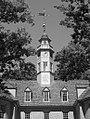 Colonial Virginia Capitol.jpg