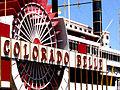 Colorado Belle (2543360015).jpg