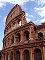 Colosseum - A gift for dear Pano friend Giovanni Casadio - panoramio.jpg