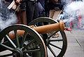 Colpo di cannone Pasque Veronesi.jpg