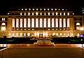 Columbia-Butler-Library.jpg