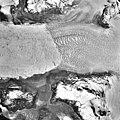 Columbia Glacier, Calving Terminus, May 16, 1994 (GLACIERS 1479).jpg