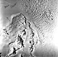 Columbia Glacier, Valley Glacier, June 11, 1978 (GLACIERS 1343).jpg