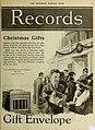Columbia Records, Christmas 1920 (2).jpg
