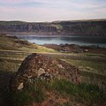 Columbia River from Maryhill.jpg