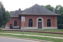 Columbus Power House.jpg