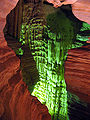 Coluna Gruta da Lapinha.jpg