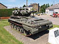 Combat Vehicle Reconnaissance (Tracked) Scorpion p6.JPG