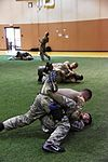 Combatives course teaches hand-to-hand combat 150630-F-GF295-019.jpg