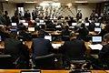 Comissão de Assuntos Econômicos (CAE) (34757581630).jpg