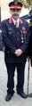 Comissari Joaquim Belenguer.png
