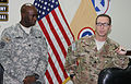 Command Sgt. Maj. Greca visits Camp Arifjan 141002-A-AQ548-022.jpg