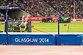 Commonwealth Games 2014 - Athletics Day 4 (14801500525).jpg