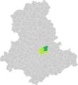 Commune de Saint-Just-le-Martel.png