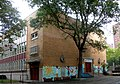 Community Partnership Charter School Bk jeh.jpg